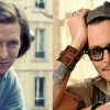 Johnny Depp hamarosan Budapestre jöhet