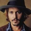 Johnny Depp különleges díjat kapott