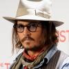 Johnny Depp éjjel fedezte fel Velencét