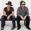 Johnny Depp és Tim Burton újra összeáll