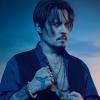 Johnny Depp is csatlakozott az Instagram felhasználói közösségéhez