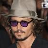 Johnny Depp keresett idén a legtöbbet filmmel