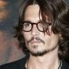 Johnny Depp kiszáll a filmiparból?