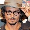 Johnny Depp lemondott új filmjéről