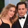 Johnny Depp megtörte a csendet a válásával kapcsolatban