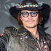 Johnny Depp megvakul?