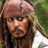 Johnny Depp nélkül folytatódik A Karib-tenger kalózai