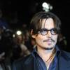 Johnny Depp nem jön Budapestre