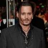Johnny Depp nem vágyik Oscar-díjra
