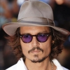 Johnny Depp rajong Honey Boo Boo-ért