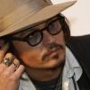 Johnny Depp szembeszáll a paparazzókkal