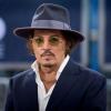 Johnny Depp szerint Hollywood bojkottálja őt a pereskedései miatt