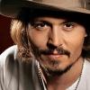 Johnny Depp alkoholista?