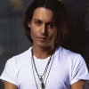 Johnny Deppből rocksztár lesz!