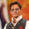 Johnny Deppet távozásra szólította fel a Warner Bros.! Többé már nincs helye a Legendás állatok-franchise-ban