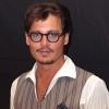 Johnny Deppnek fogalma sem volt a filmjéről
