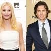 Jól alakul Gwyneth Paltrow és Brad Falchuk kapcsolata