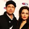 Jolie és Pitt Indiában esküsznek meg?