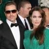 Jolie féltette gyermekeit a Kung Fu Pandától