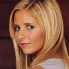 Jön a Buffy-reboot?