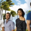 Jön a Hawaii Five-O második évada a Universal Channelen!