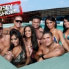Jön a Jersey Shore 2!