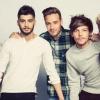 Jön a következő One Direction-koncertfilm