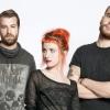 Folytatást kap a Paramore egyik dala