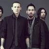 Jön a Linkin Park új albuma