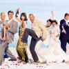 Jön a Mamma Mia! folytatása