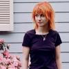 Jön a Paramore következő videoklipje