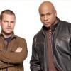Jön a TV2-re az NCIS: Los Angeles ötödik évada