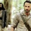 Jön a Walking Dead-spinoff