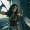 Jön a Wonder Woman harmadik része!