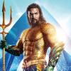 Jön az Aquaman folytatása
