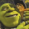 Jön az ötödik Shrek-film is