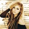 Szeptemberben jön Avril új klipje