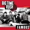 Jön az új Big Time Rush-album