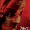 Jön az új Slipknot-DVD