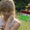 Taylor Swift megmentette B.o.B életét
