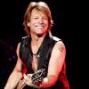 Jon Bon Jovi 50 éves lett