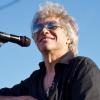 Jon Bon Jovi hajóra szállt a rajongóival