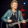 Jon Bon Jovi ingyen énekel