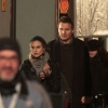 Jön Diane Kruger és Liam Neeson új filmje