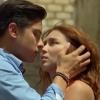 Jön Kathryn Bernardo és Daniel Padilla közös filmje