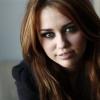 Jön Miley Cyrus új albuma