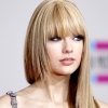 Jön Taylor Swift új videoklipje
