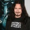 Jön Tuomas Holopainen szólóalbuma