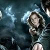 Jönnek az új Harry Potter-filmek!