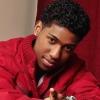 Jordan Francis új sorozatában is énekel